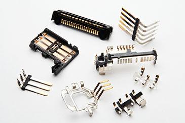 electronics-market