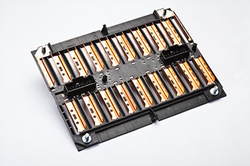 lithium-ion-batteries