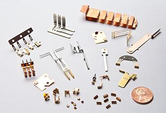 metal-stamping